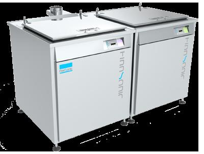 Ultrahangos tisztítók szerszámokhoz