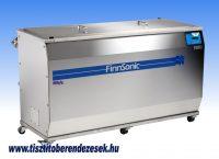 Ultrahangos mosó 160 literes modul