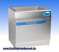 Ultrahangos mosó 80 literes modul